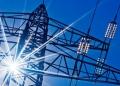 Panne d'électricité dans une centrale iranienne : un sabotage ?