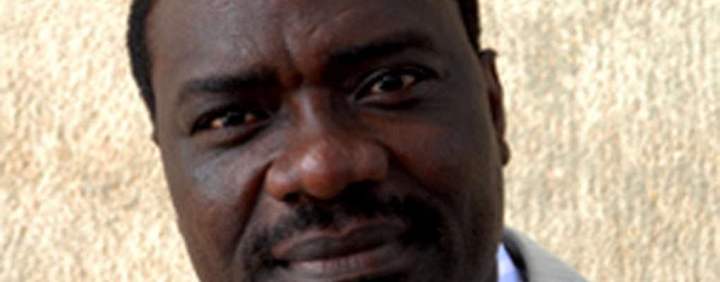 Armand Zinzindohoué au sujet de la crise : « Peut-être que des gens travaillent dans l'ombre […] »