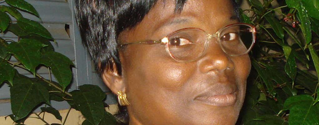 Bénin : Social Watch et labo citoyenneté soutiennent la proposition de révision