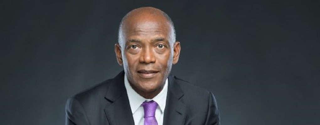 Côte d'Ivoire : L'ancien ministre Mamadou Koulibaly (proche de Gbagbo) se voit Président en 2020