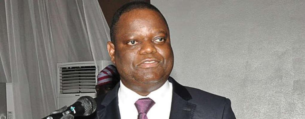 Bénin – Congrès constitutif du parti de Sébastien Ajavon : Les activités ont déjà démarré