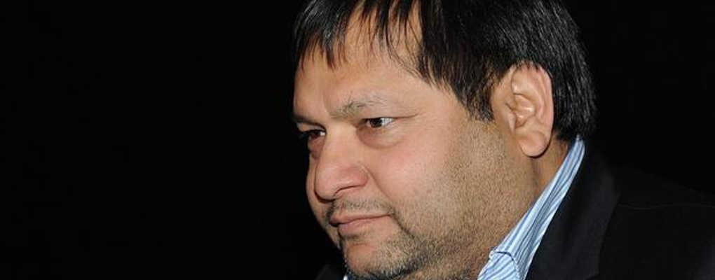 Afrique du Sud : l'enquête autour de la famille Gupta ouverte