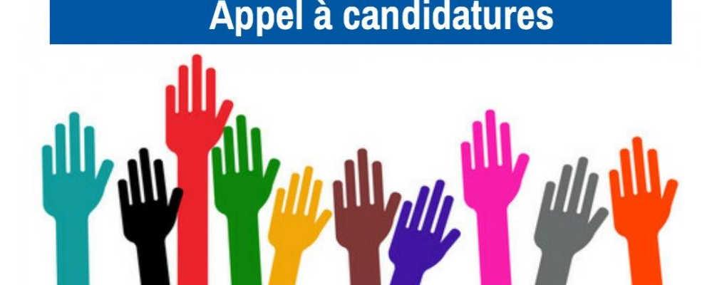 Fédération d'haltérophilie au Bénin : L'appel à candidature lancé