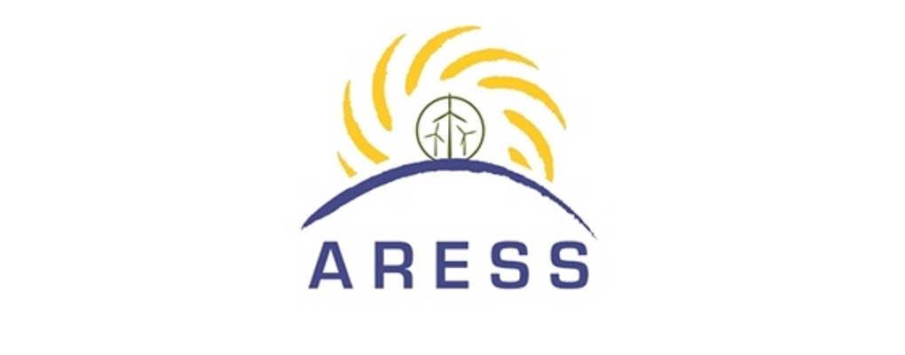 ARESS révèle le Bénin en France dans le domaine des Énergies Renouvelables