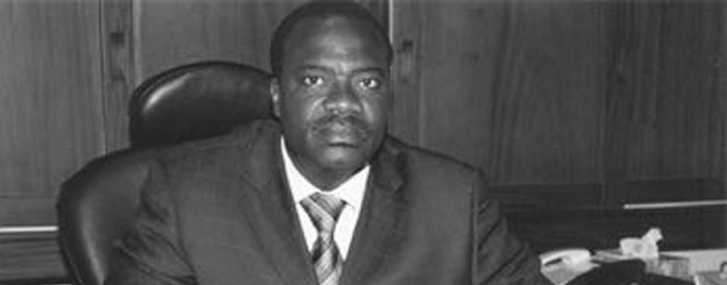Icc Services au Bénin: Armand Zinzindohoué embrouille l'opinion
