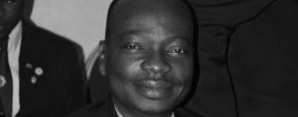 Bénin : Bastien Salami démissionne du conseil communal de Sakété
