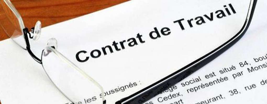 A propos du renouvellement indéfini du contrat de travail à durée déterminée au Bénin