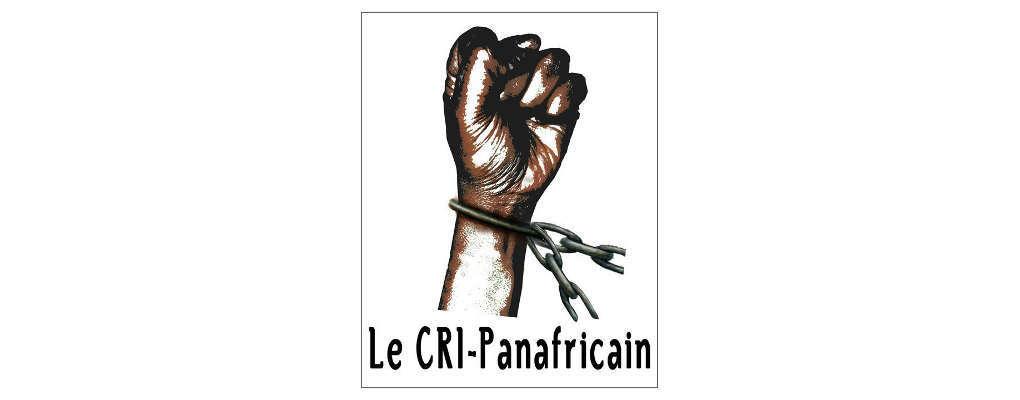Côte d'ivoire : Déclaration du cri-panafricain suite à l'enlèvement puis au sacrifice d'enfants