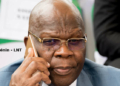 Violences au Bénin : Pour l'He Dègla, la justice doit faire son travail même s'il faut pardonner