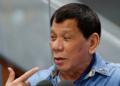 Philippines : le président Duterte prêt à affronter la CPI
