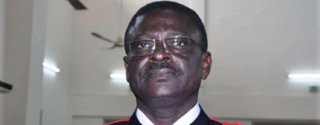 Bénin : Démarrage de la première session de la Cour d'assises