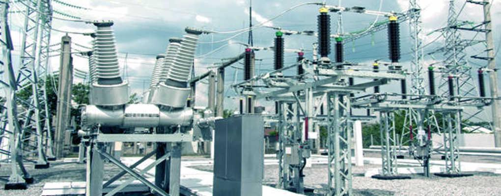 La BAD va financer le projet d'interconnexion électrique Nigéria- Niger-Bénin-Togo-Burkina