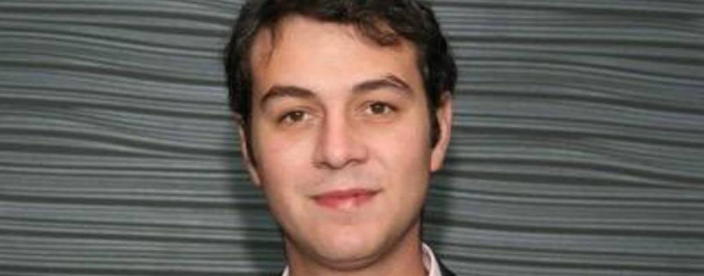 « Faux médicaments »: condamné Sylvain Grassin, le Dg français de Promopharma porté disparu
