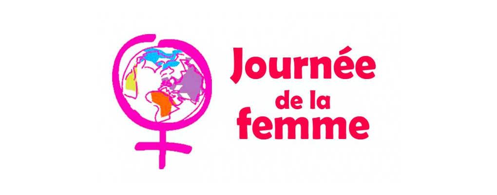 Journée internationale de la femme: La classe politique méconnait la femme Béninoise