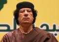 Vente de matériels de surveillance à Kadhafi : des français jugés