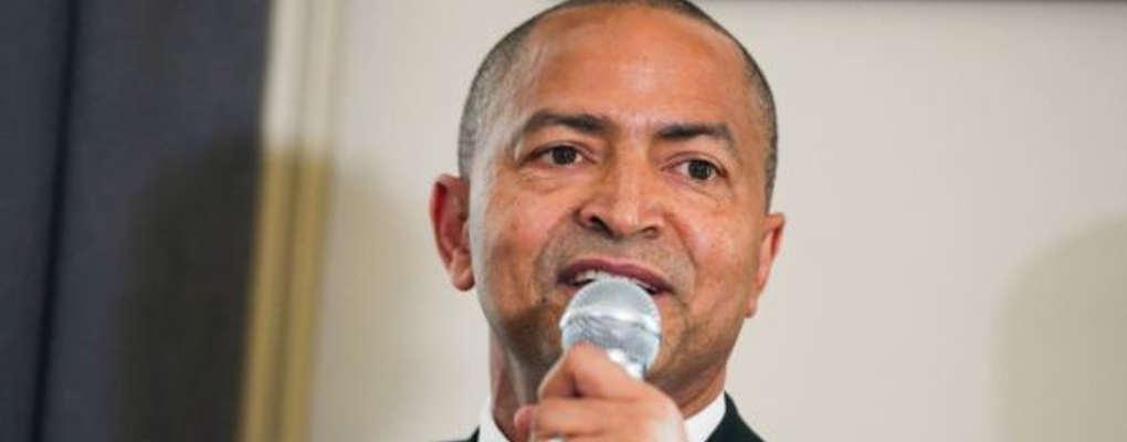 RDC : candidat commun de l'opposition, lot de consolation de Katumbi