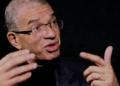 ECO : Lionel Zinsou approuve le calendrier du lancement et parle du cas Nigéria