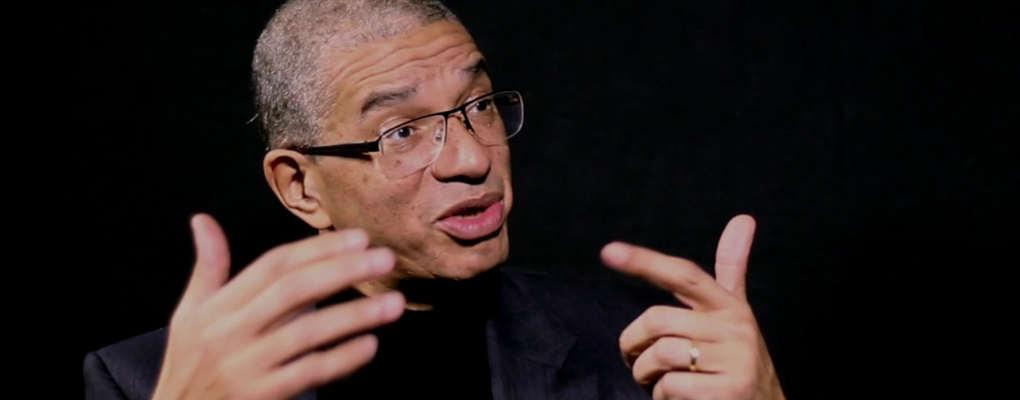 Lionel Zinsou dissout la fondation AfricaFrance