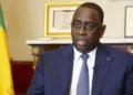 Bébés morts après un incendie au Sénégal : Macky Sall veut des sanctions exemplaires