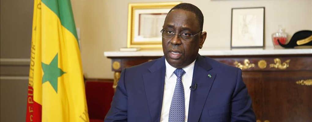 Sénégal : la société nationale des eaux perd un important marché au profit d'une société française