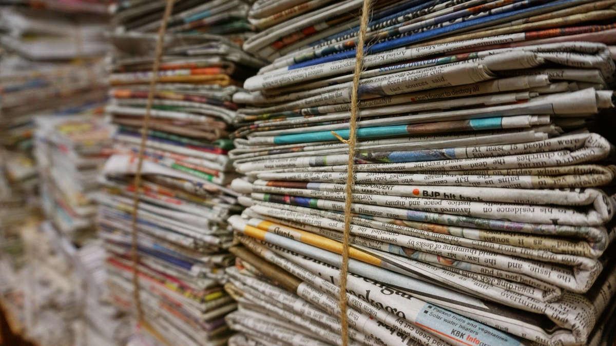 Cameroun : l'opposition accuse les médias de favoritisme