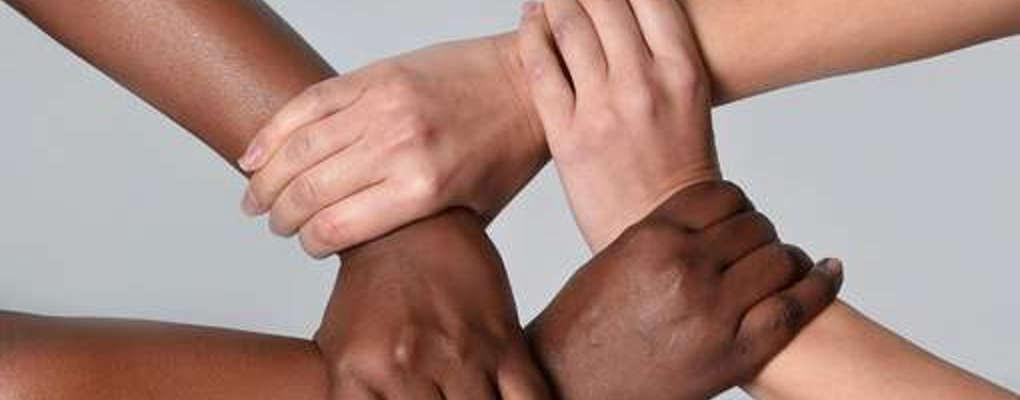 National geographic reconnaît avoir fait des reportages racistes dans le passé