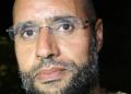 Libye : Saïf Al-Islam, fils de Kadhafi vise la présidence