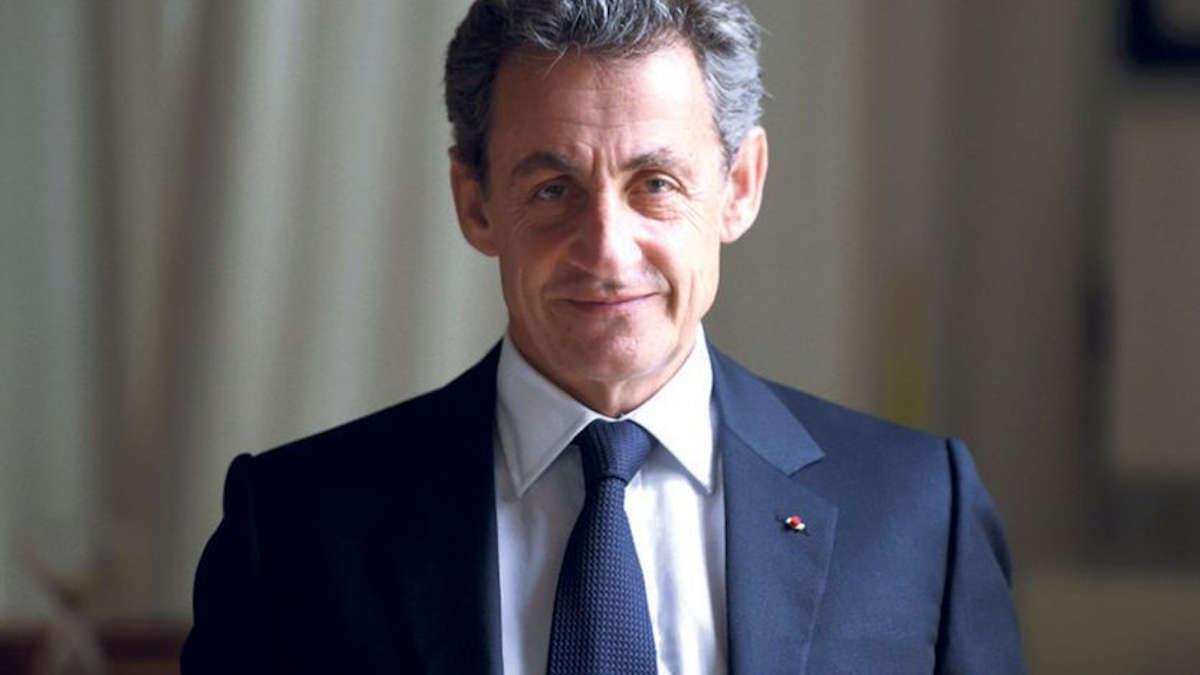 Financement de Sarkozy : après Saïf, un autre proche de Kadhafi parle