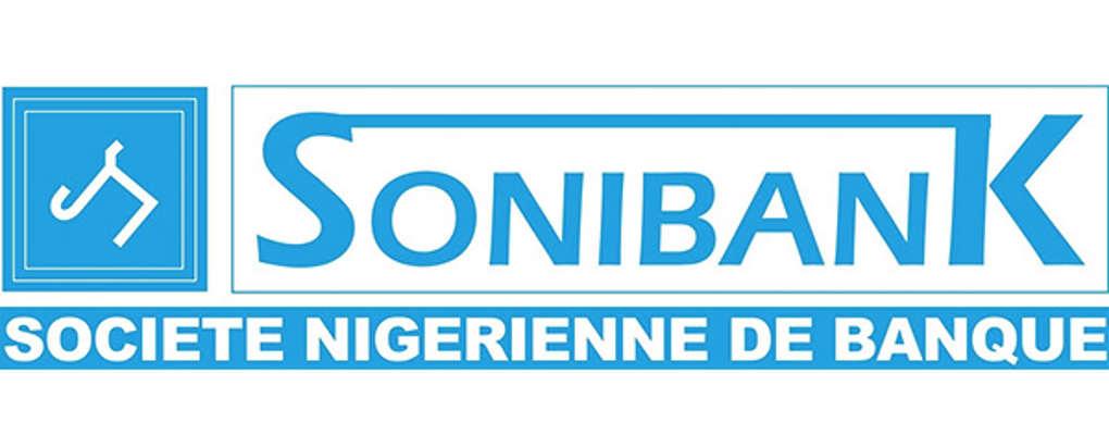 Sonibank s'installe au Bénin pour aider les Pme et Pmi