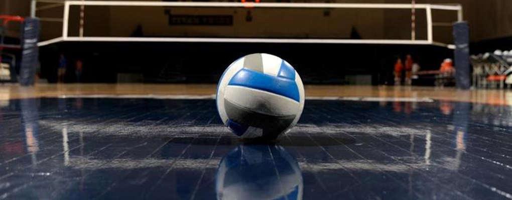 Le Bénin accueille les éliminatoires des jeus africains de Volley-Ball