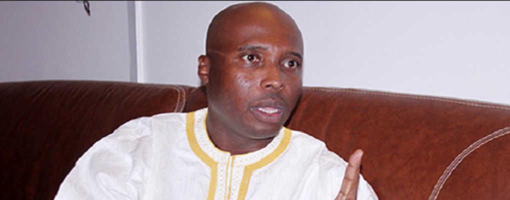 Sénégal : la justice réprime l'opposition à Macky Sall