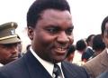 Génocide : le Rwanda produit un rapport qui accuse la France