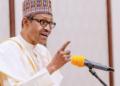 Tentative de coup d'État au Niger : Buhari condamne un acte naïf et démodé