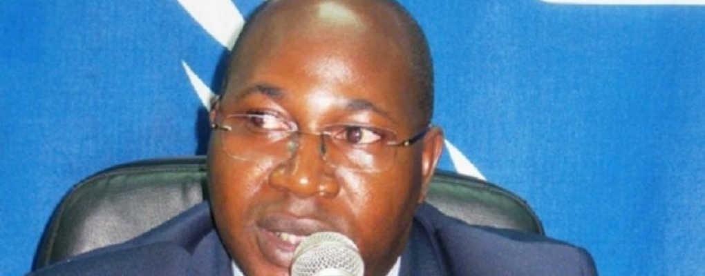 Côte d'Ivoire : les populations exposent leurs griefs à des représentants de la CPI
