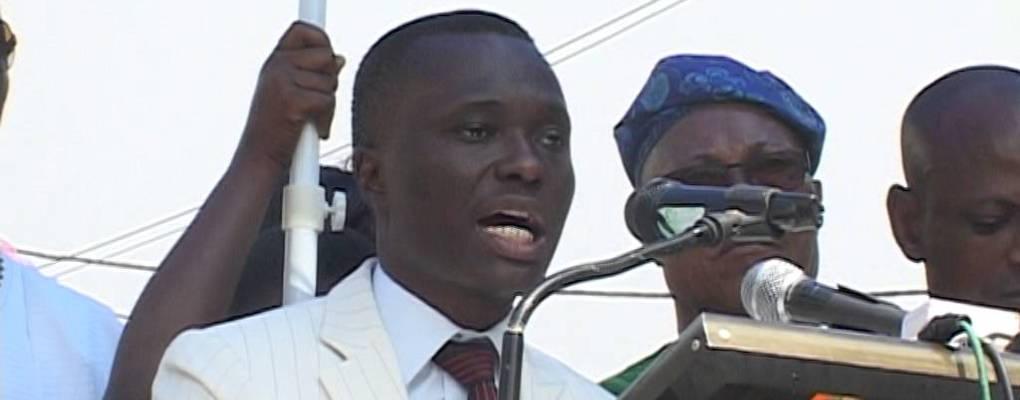 Affaire Atao Hinnouho au Bénin : Tenons-le nous pour dit !