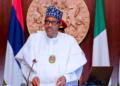 Nigéria : Buhari offre les maisons promises aux vainqueurs de la CAN 1994