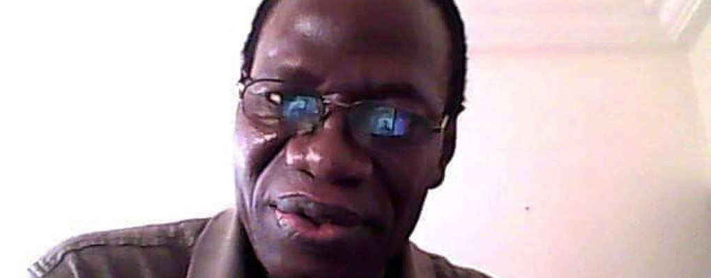 Bénin : Décès du journaliste Maurice Chabi
