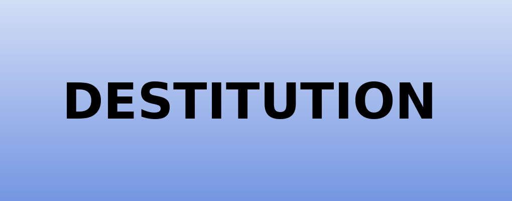 Bénin – Front d'action des syndicats de l'éducation : Eric Péthos et Jean Adadja destitués
