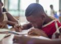 Fausse rumeur de vaccination anti-covid dans une école au Bénin : Panique générale