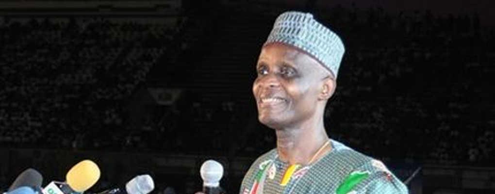 Bénin : L'homme d'affaires Séfou Fagbohoun écouté par la justice ce jour