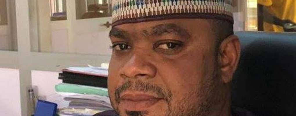 Niger : Le diagnostic de Moussa Idrissa pour un retour de l'ordre démocratique