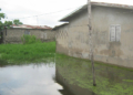 Montée des eaux du fleuve Mono au Bénin: décès d'un enfant de 13 ans à Dédékpoè