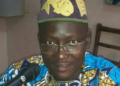 Bénin: le procès en appel de Loth Houénou programmé au 25 juin