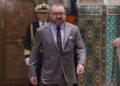 Mohammed VI  : un youtubeur condamné à 3 mois de prison pour diffamation