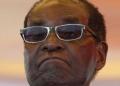 Robert Mugabe: ses enfants s'opposent à l'exhumation de sa dépouille