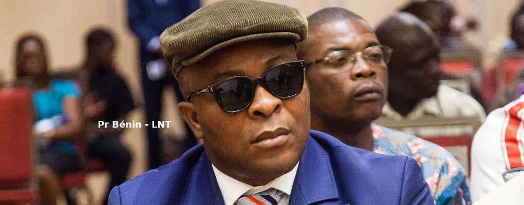 Jacques Okoumassou: «Beaucoup de choses ont changé dans la gestion du sport béninois»