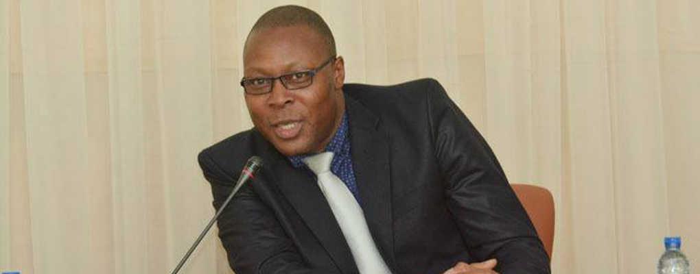 """Restitution des biens culturels : """"La demande du Bénin est une première historique"""", dixit Ousmane Alédji"""