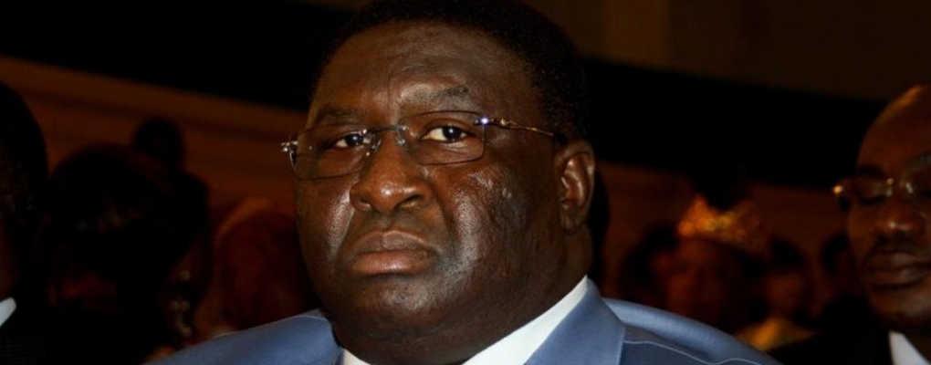 Togo : impliqué dans la réconciliation, l'ancien ministre Bodjona convoqué par la justice