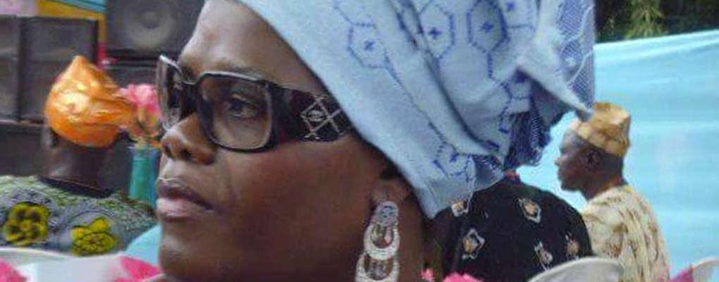 Bénin – Projet « Le député sur le chemin du village » : Sofiath Schanou plaide pour son maintien
