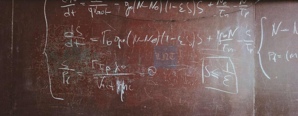 Bénin: Plaidoyer auprès des enseignants de Tori pour la reprise des cours